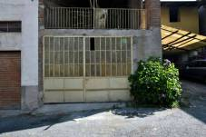 Casa Chiusa San Michele (15)