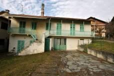 Casa Condove (04)