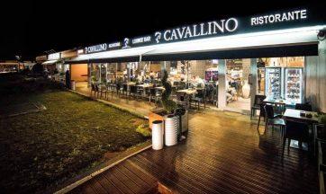 Cavallino Ferriera (02)