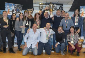 TrofeoAssoluto_MassaCarrara