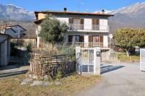 Vendita Casa Chianocco (01)
