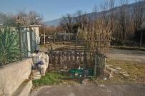 Vendita Casa Chianocco (06)