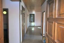 Vendita Casa Chianocco (10)