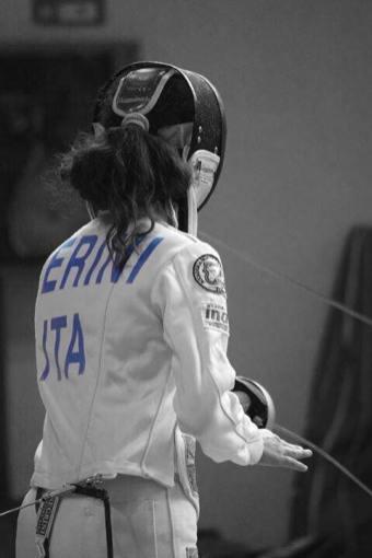 Vera Perini (03)