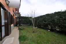 Villa Vaie (06)