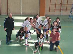 AVIGLIANA VOLLEY (01)