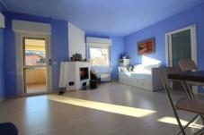 Appartamento Buttigliera Alta (04)