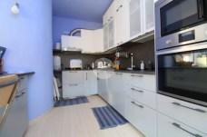 Appartamento Buttigliera Alta (06)