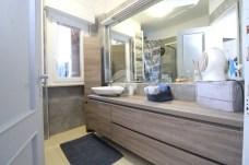 Appartamento Buttigliera Alta (07)