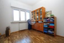Appartamento Buttigliera Alta (09)