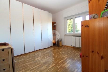 Appartamento Buttigliera Alta (10)