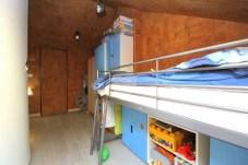 Appartamento Buttigliera Alta (15)
