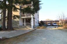 Appartamento Reano (03)