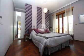 Appartamento Reano (13)