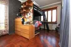 Appartamento Reano (16)