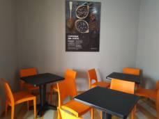CAFFE DELLA VIA 5