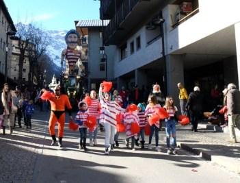 Carnevale 5 (1)