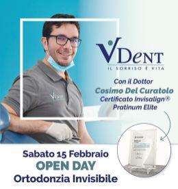 VDent-Alpignano-02