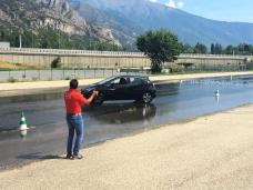 foto corsi guida sicura motoroasi (1)