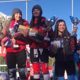 podio_allievi_f_trofeo_lauretana_claviere_22_02_2020_20200222_2042451482