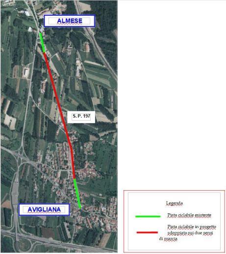 progetto_pista_ciclabile_Almese-Avigliana_1