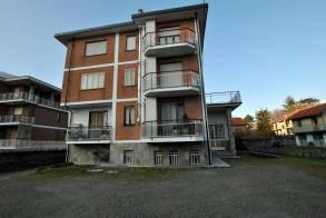 Appartamento Sant'Antonino di Susa (01)