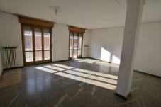 Appartamento Sant'Antonino di Susa (10)