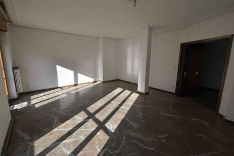 Appartamento Sant'Antonino di Susa (11)