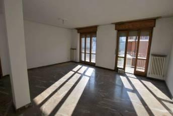 Appartamento Sant'Antonino di Susa (12)