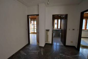 Appartamento Sant'Antonino di Susa (13)