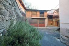 Casa Novaretto (04)