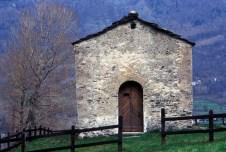 cappella_Santa Maria