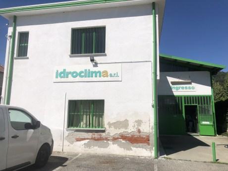 idroclima11