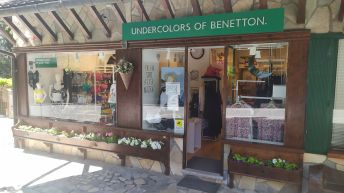 Benetton Bardonecchia (02)