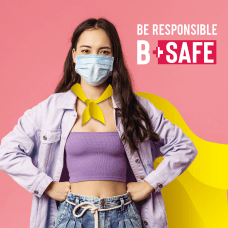 be responsible b-safe_Tavola disegno 1