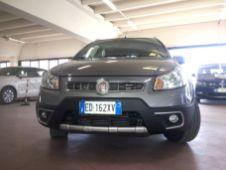 Fiat-16-2.0-MTJ-135cv-4WD-Emotion-15