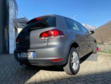 Volkswagen-Golf-2.0-TDI-140CV-DPF-5p.-Highline-12
