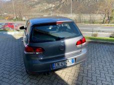 Volkswagen-Golf-2.0-TDI-140CV-DPF-5p.-Highline-13