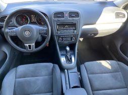 Volkswagen-Golf-2.0-TDI-140CV-DPF-5p.-Highline-4