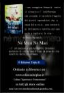 Screenshot_2021-04-27 Libero Mail - aaaaaa (1)