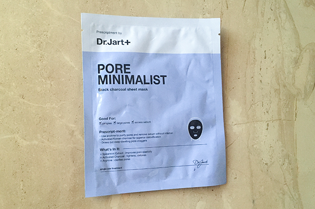 dr-jart-pore-minimizer