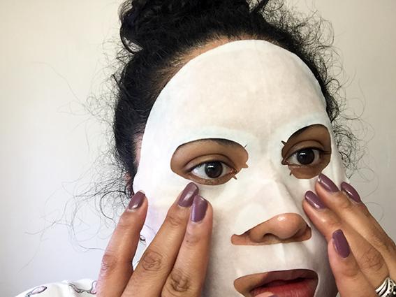 sheet-mask-intro