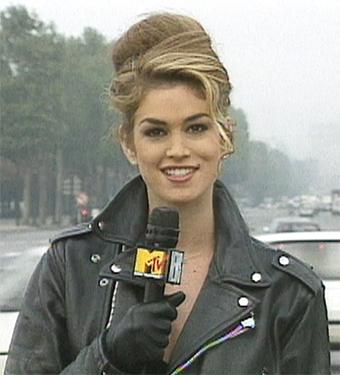 via MTV.com