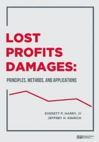 Lost Profits Damages