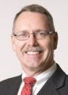 Michael A. Crain, DBA, CPA, CFA, CFE