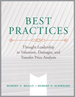 VPS Best Practices book cover