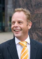 Chris de Vries
