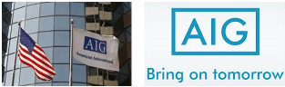 American International Group (AIG) 3Q13 Mixed Results