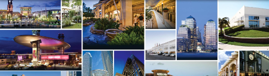 Brookfield Property Partners (BPY) Reports 4Q13 Results