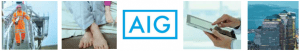 American International Group (AIG) 3Q14 Update